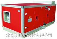 组合式空气处理机组CLCP