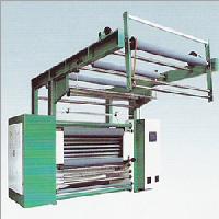 SME685机床高速机-易展设备刷毛网雕铣纺织光机图片