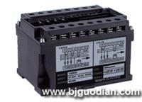 GD2010智能电力监测仪