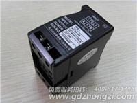 GDE-I(U)单交流电流/电压变送器