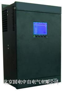 APF有源电力滤波器 GD-APF