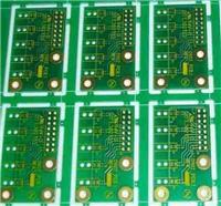 PCBs Printed Circuit-9