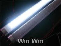 LED Tube T8 Dip LED