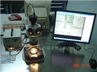 TCI- XM 经济型清洁度测试系统