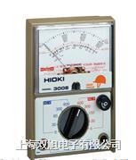 3030-10,日置模拟万用表,303010