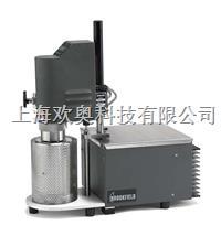 高温高压流变仪 PVS