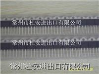 动态无功补偿控制器 TYN70C