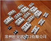 IGBT Module 2MG150B12STD