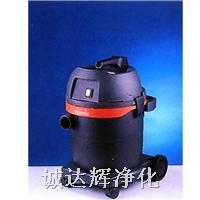 工业扫地机,吸水吸尘器、粉末吸尘器 CDH-4078