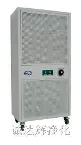 空气净化机,空气自净器 CDH-4047