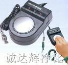 HAKKO498静电环测试仪 498