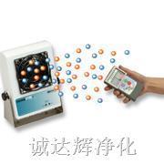 静电测试仪 CDH