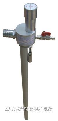 DP25L排液泵,气动排液泵 DP25L