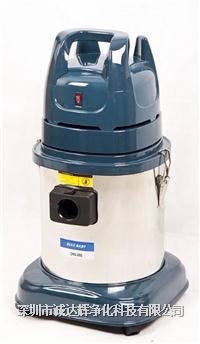 CRV-200无尘室专用吸尘器 CRV-200