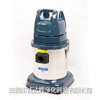 CRV-200净化室吸尘器 CRV-200