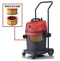 工业吸尘吸水机 HJ-32L