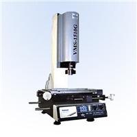 标准型VMS影像测量仪系列