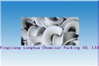 陶瓷矩鞍环填料 φ15 、φ19 、φ25 、φ38 、φ50 、φ76