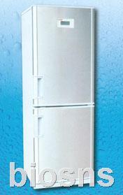 美菱-40℃超低温冰箱 国产超低温冰箱