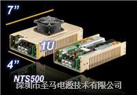NTS508-M