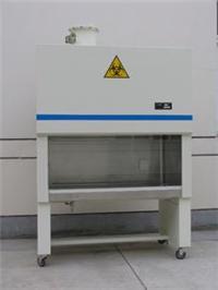 二级生物安全柜 BHC-1300\A/B3