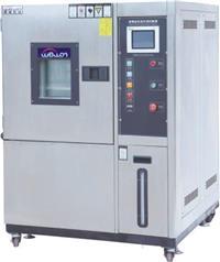 光伏行业专用可程式恒温恒湿箱