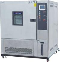 光伏行业专用高低温箱