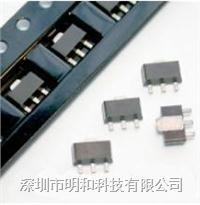 双节锂电充电管理ic