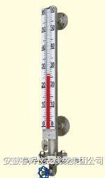 UHZ-518/517C系列侧装式磁翻柱液位计 UHZ-518/517C