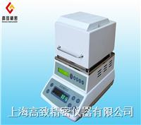 XQ-1000超高精度水分检测仪 XQ-1000