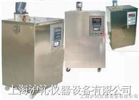 检测专用恒温槽/标准恒温油槽/HQ-40A HQ-40A