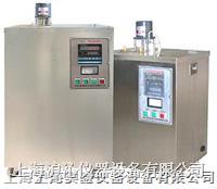 热电偶检测专用恒温槽|标准恒温槽|温度计检测恒温槽|-10度制冷槽|标准制冷槽|HQ-10A HQ-10A