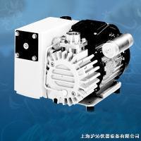 德国莱宝真空泵SV200/莱宝真空泵SV200真空泵SV200 SV200