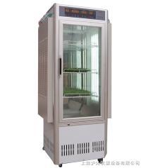 RG-150B型智能人工气候箱/气候箱/人工气候箱/智能人工气候箱价格/智能人工气候箱参数 RG-150B