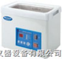 美国Branson(必能信)/台式超声清洗机/B1500S-DTH B1500S-DTH