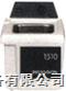美国必能信(Branson)/台式超声清洗机/B8510E-DTH  B8510E-DTH