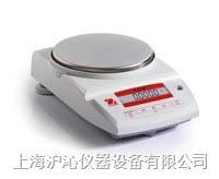 美国奥豪斯电子天平CP4102 CP4102