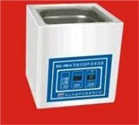 超声波清洗器KQ-300GVDV双频 KQ-300GVDV
