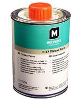 摩力克Molykote P37 油膏  P37