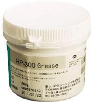MOLYKOT HP-300全氟聚醚润滑脂  HP-300