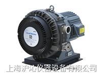 日本岩田无油真空泵ISP-1000 ISP-1000