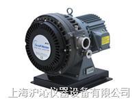 日本岩田无油真空泵ISP-500C ISP-500C