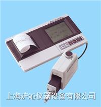 三丰SJ-401表面粗糙度仪 SJ-401