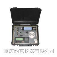 便携式温湿度校验仪 RH CAL