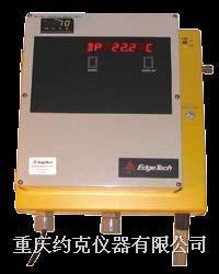 冷镜式高温露点仪 DPS1