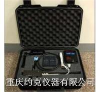 便携式温湿度(露点)分析仪