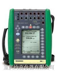 本安型多功能校验仪 MC5-IS