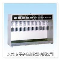 胶带保持力试验机 BE-040