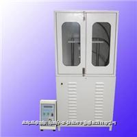 伺服系统蓄电池挤压试验机 BE-6045