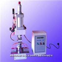 电池针刺试验机,针刺测试机,针刺检测仪 BE-9002